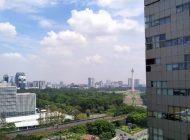 "Indonesia dalam Pusaran ""Middle Income Trap"""