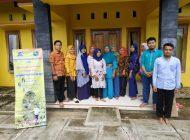 Dosen Univet Bantara Sukoharjo Laksanakan Program Kemitraan kepada Masyarakat di Desa Karang Tengah Wonogiri