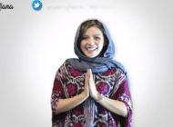 Miss Merry Riana Dan Sahur, Apa yang dilakukan Ms Merry Riana saat Sahur Yah?