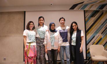 Apa Kata Miss Merry Riana Tentang Pendidikan di Indonesia?
