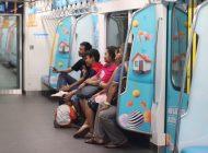 2019 Kini Jakarta Punya MRT