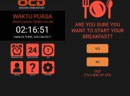 Keren, Para Artis ini Meluncurkan Aplikasi di Play Store!