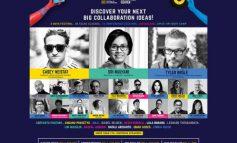 5 Seminar yang Wajib Diikuti Anak Muda Millennial!
