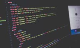 5 Situs Terbaik Untuk Belajar HTML dan CSS untuk Pemula