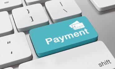 Jargonpay, Sistem Pembayaran Online Terlengkap dan Modern