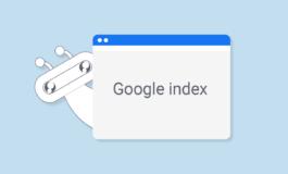 Panduan Agar Artikel Muncul di Laman Google