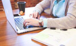 Tips Menemukan Ide Menulis Artikel Blog