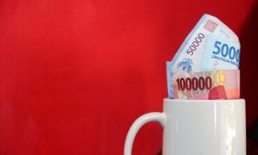 10 Cara Mengatur Gaji Bulanan Supaya Lebih Hemat
