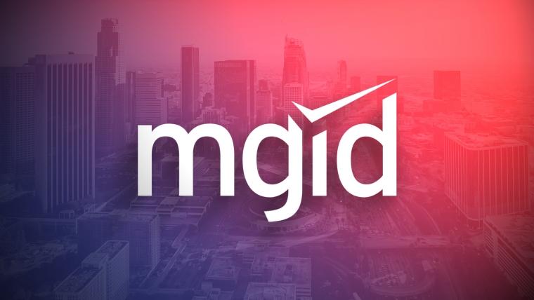 5 Tips Meningkatkan Penghasilan MGID