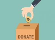 Pengertian Donasi dan Donatur di Indonesia