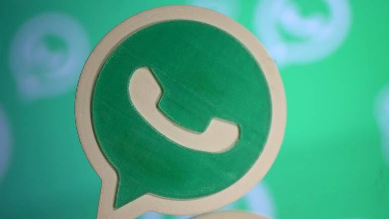 Cara Bayar Tagihan Pakai WhatsApp Center BebasBayar
