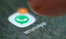 Fitur Terbaru WhatsApp : Bayar Tagihan Online