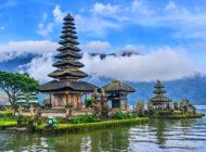 Tips Liburan Bersama Keluarga ke Bali dengan Aman dan Nyaman