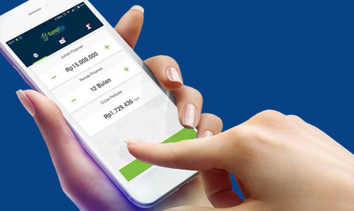 3 Pinjaman Online Jaminan Aman