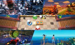 30 Game PC Ringan Untuk Spek Kentang! 2020