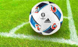 Susahnya Nonton Streaming Bola Di Musim 2019