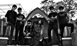5 Genre Lagu Terpopuler di Indonesia