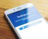 4 Tools Instaram yang Wajib Dimiliki Pelaku Bisnis Online