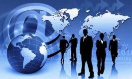 Dampak Perkembangan Teknologi pada Pemerintahan di Indonesia