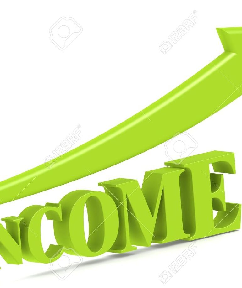 Panduan Sukses Meningkatkan Penjualan Bisnis