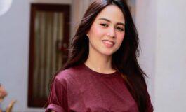 5 Brand Kaos Polos Terpopuler di Indonesia