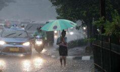 10 Tips Menghadapi Musim Hujan Agar Tetap Sehat