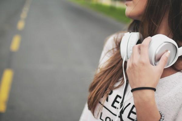5 Situs Download Lagu Bebas Iklan