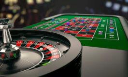 Daftar Agen Live Casino Baccarat Online Terbaik