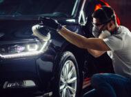 6 Ciri Salon Mobil Berkualitas yang Wajib Diketahui