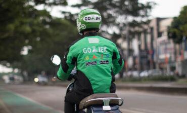 Kelebihan Aplikasi Gojek Driver Versi Lama