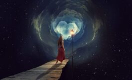 Makna Tafsir Mimpi 2D