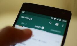Pengertian WhatsApp MOD dan Kelebihannya