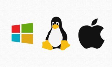 Pengertian Sistem Operasi Komputer dan Fungsi OS