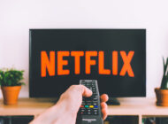 Untung Rugi Pemblokiran Netflix di Indonesia