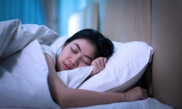 Dampak yang Muncul Akibat Keseringan Tidur Terlalu Lama