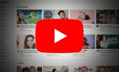 Cara Download Video Youtube Premium Terbaru
