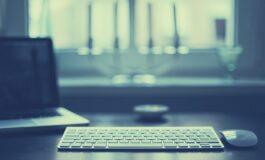 Situs yang Bisa Di manfaatkan untuk Belajar PHP