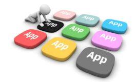 Inilah Beberapa Bahaya Pasang Aplikasi MOD di HP Android, Wajib Tau!