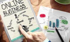 Mau Terjun Ke Bisnis Online? Yuk Kenali Istilah-Istilah Bisnis Online Ini