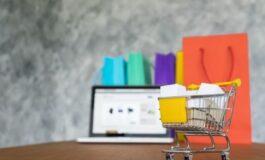 Inilah Beberapa Bisnis Online Tanpa Modal Yang Bisa Anda Lakukan