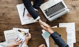 5 Strategi Bisnis Pemasaran yang Bisa Anda Coba, Ampuh!