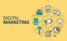 7 Manfaat Digital Marketing untuk Bisnis Makin Sukses