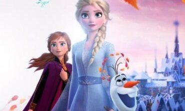 Rekomendasi Tiga Game Dengan Tema Frozen Terbaik