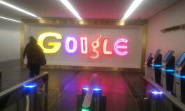 Begini 6 Cara Ber-Bisnis dengan Google, Wajib Untung