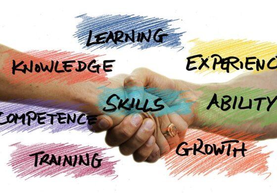5 Skill Yang Paling Banyak Di Cari Di DUnia Kerja Dalam Era Digital Sekarang Ini