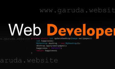 Situs yang wajib di kunjungi oleh front end web