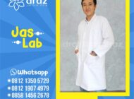 Tips Memilih Jas Laboratorium