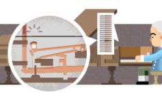 Bagaimana Bartolomeo Cristofori Menciptakan Piano dan Mengubah Sejarah Musik