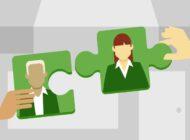 Apa Yang Sebenarnya Anda Ketahui Tentang Akuntansi?