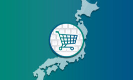 5 e-Commerce Indonesia Asli Buatan Anak Bangsa
